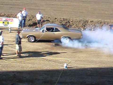 2007 Hotrod Nationals 174