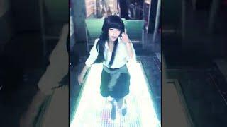 【Licht】Love 2 Shuffle【DANCERUSH】