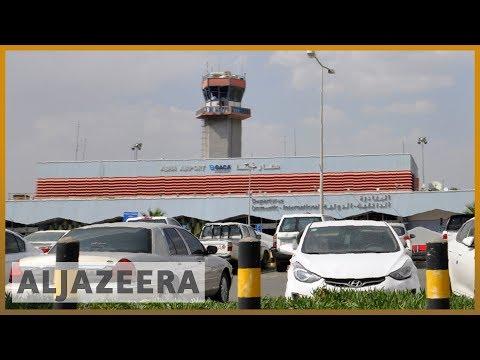 yemen's-houthis-claim-new-attack-on-saudi-arabia's-abha-airport