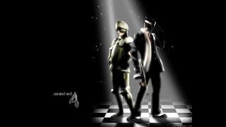 Resident Evil 4 | Modo PROFESIONAL | FINAL (Ps4)