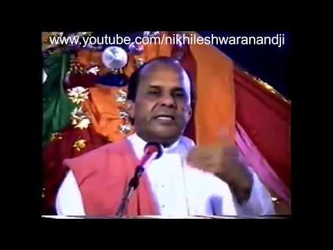 Chinnamasta : secret facts by Gurudev Narayan Dutt Shrimali छिन्नमस्ता क्या है? निखिलेश्वरानंद