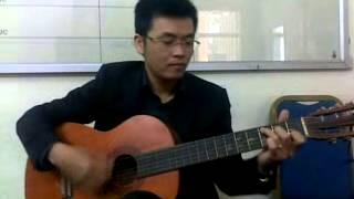 Để trọn đời hạnh phúc - Trịnh Nhật Anh