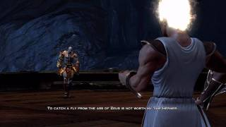 God of War 3 - Part 15 of 35