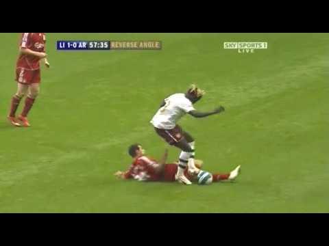 Bayern Munich Season 18