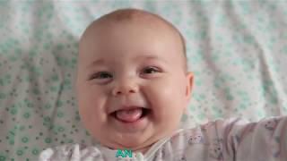 Prima - Bebek Reklamı 2016