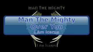 Download Man The Mighty - Over You [HD, HQ] MP3 song and Music Video