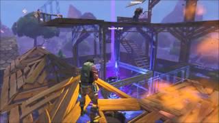 Fortnite (Gameplay Trailer)