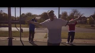 Kingdom Muzic Presents Triple Thr33 - Praise You ft. Bryann T & Young Bro