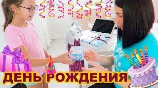 видео Что подарить маме на Новый год 2016