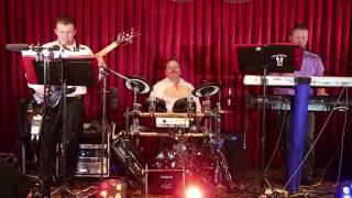 Chłopcyska Band - Buona Sera