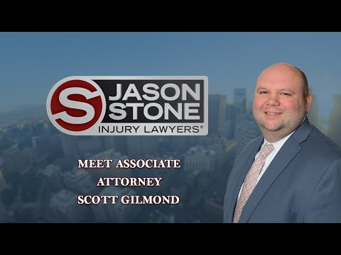 meet-associate-attorney-scott-gilmond---jason-stone-injury-lawyers---888-958-0720