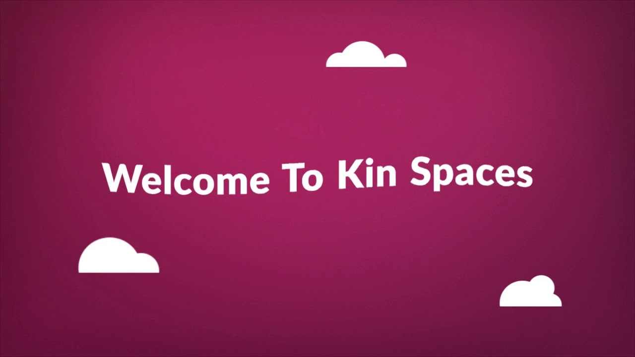 Kin Spaces - Coworking Space in New York, NY