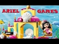 Free Kids Game Download Free Kids Games - Lego Games - Disney Princess - Ariel