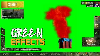 Download Pubg Green Screen Free MP3, MKV, MP4 - Youtube to MP3 - AGC MP3