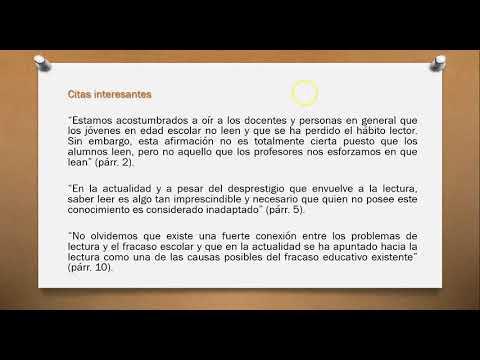 Software contable ContaPyme - Ejemplo de consulta de un reporte de Carteraиз YouTube · Длительность: 3 мин54 с