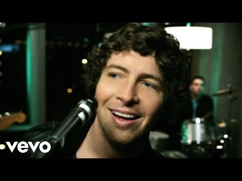 Matt Wertz - Everything's Right