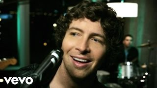 Watch Matt Wertz Everythings Right video
