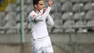 André Schembri All Goals (AC Omonoia 2012-16)