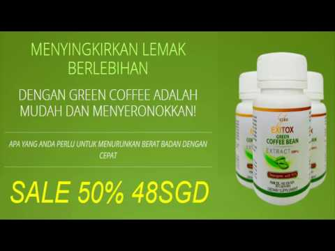 harga kopi hijau biji kopi (082119685334) from YouTube · Duration:  52 seconds