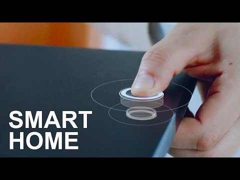 9 Best Smart Home Gadgets & Products 2021 To Convert Any Home into Smart Home You Must Have