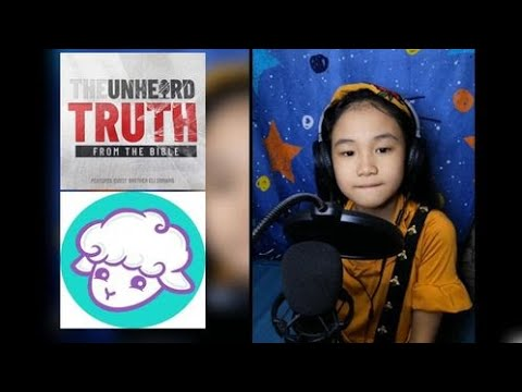 Download The Unheard Truth Cover Challenge (SoundTrack')
