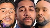 """Omarion DROPS Lil Fizz From TOUR On His BIRTHDAY 