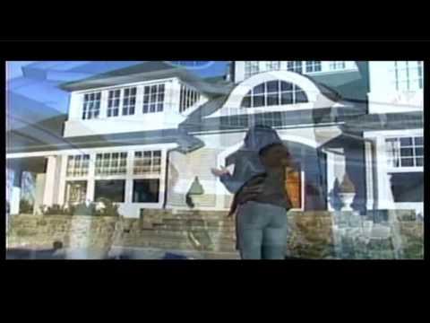 VDJ SL   Kizomba Video Mix Radio Version