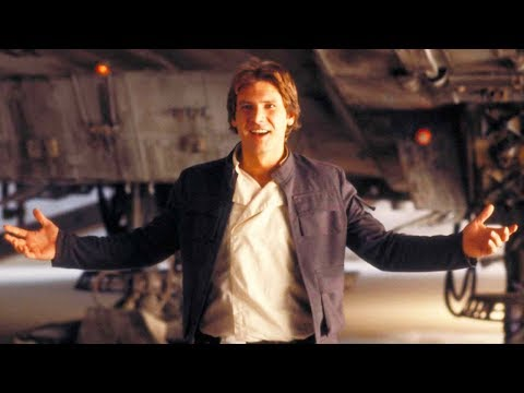 'Solo' Bombs At Box Office And Kills Future 'Star Wars Story' Films