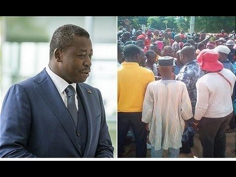 Togo: Voici pourquoi Faure et le RPT/UNIR veulent imposer un chef Kabye au peuple kotokoli