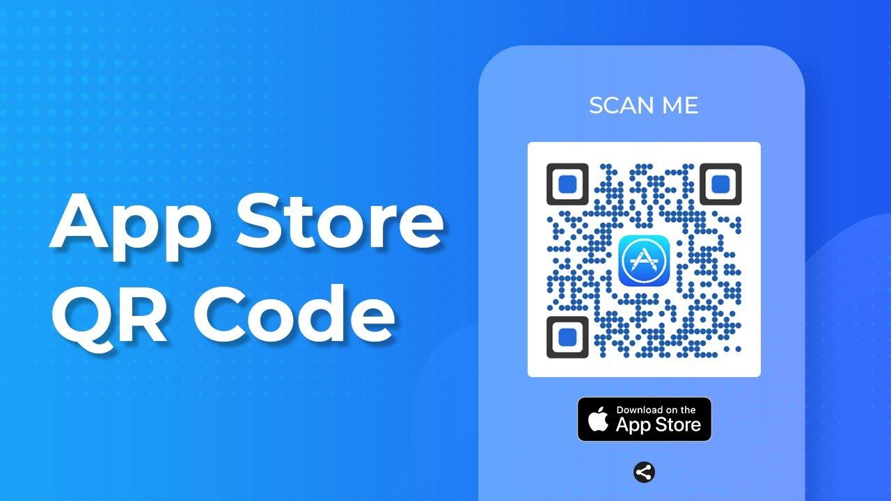 Qr Scanner Download