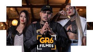 MC PP DA VS - Perfume de Bandido 3 (GR6 Filmes) Djay W