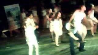MiHH Corple Pile Salsa thumbnail