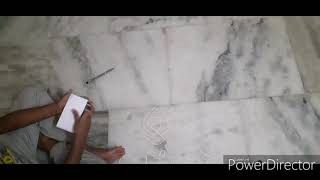 How to make a paper one plus 7 phone witout any gum or tape