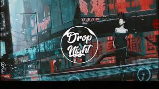 Clean Bandit - I Miss You (feat. Julia Michaels) (Matoma Remix) [Lyrics]
