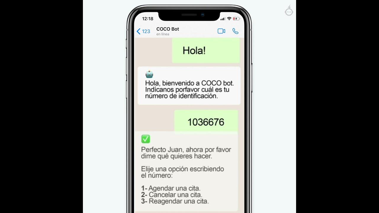 Por qué los Chatbots con WhatsApp son una ventaja competitiva.