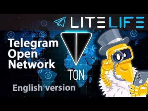 What is telegram cryptocurrency