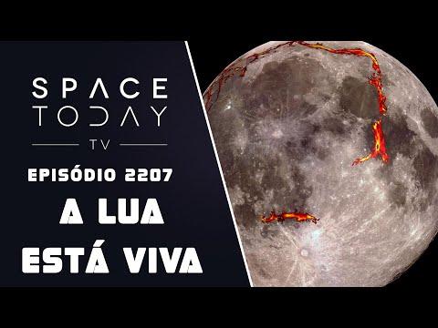 a-lua-estÁ-viva- -space-today-tv-ep2207