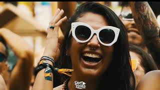 VINI VICI & HARDWELL & BLASTOYZ - HIGHWAY TO THE SUN (PSYTRANCE MIX) HD HQ