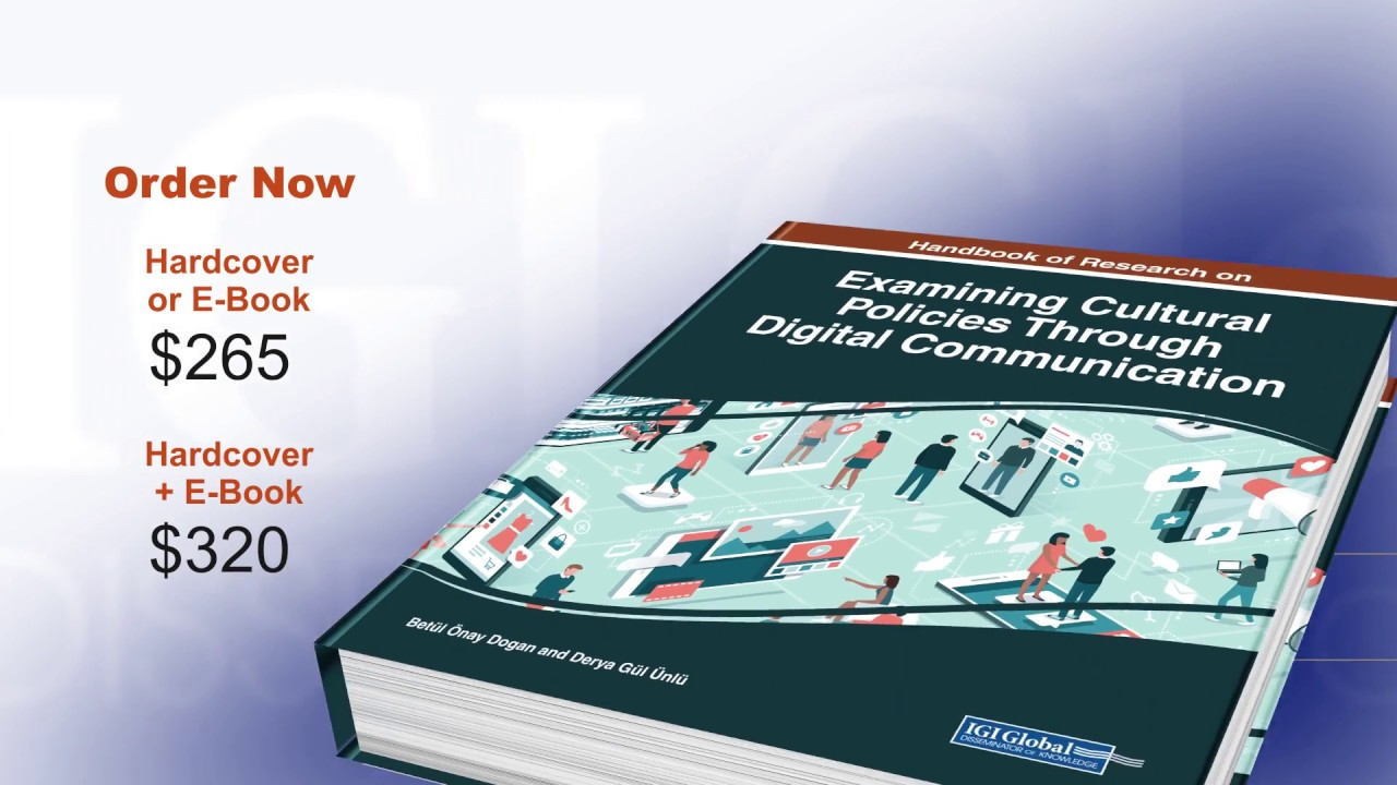 research paper on digital communication