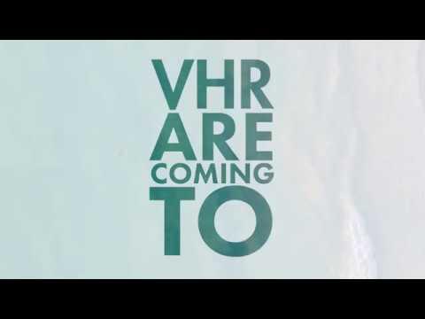 VHR Recruitment Days - Recruiting In Malaysia