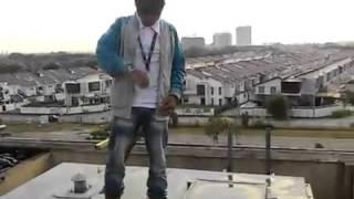 Aceh live malaysia rap
