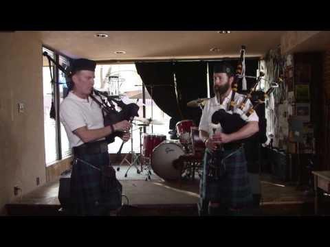 Travel Waterloo Episode 11: Dig Iowa Irish Fest