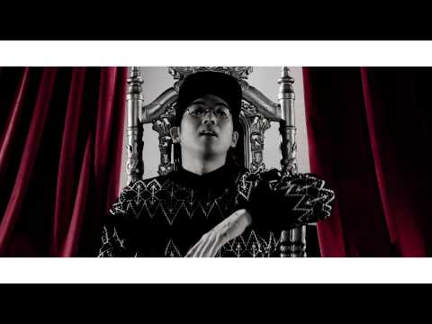 [MV] SoYou X Mad Clown - Stupid in love