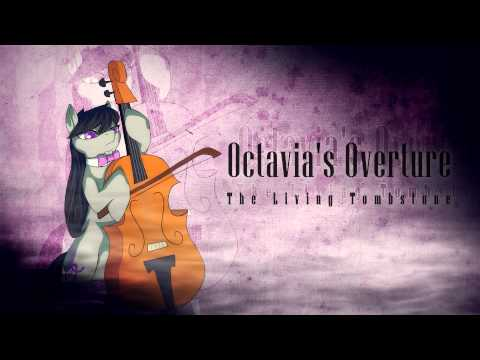 Song - Octavia's Overture