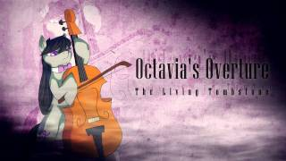 Repeat youtube video Song - Octavia's Overture