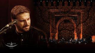 Sami Yusuf - The Key (Lamma Bada Yatathanna)