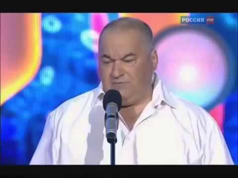 Игорь Маменко.  О здоровье