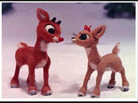 Holly Jolly Christmas LyricsBurl Ives