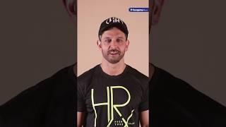 Hungama Music | Super 30 | Hrithik Roshan | Vishal Dadlani