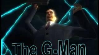 The Corprate Triad - Trailer thumbnail